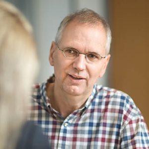 Jörg Saul