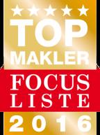 2016_TOP_focus_H385